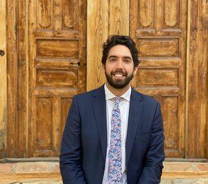 Juan Antonio Aguayo, nuevo responsable de marketing y comunicación de Portasur