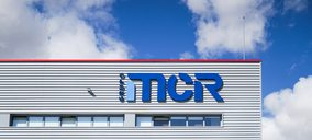 MCR Pro incrementa su especialización en 2021