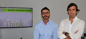Thinktextil inicia una nueva etapa con cambios en su directiva y propiedad