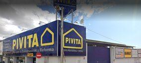La mallorquina Pivita abre almacén y construye showroom