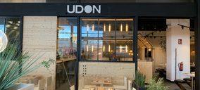 Udon cerró 2020 con una caída del 40% en sus ventas