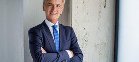 Vicky Foods invertirá 45 M para levantar una fábrica en Francia