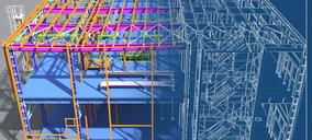 Nueva alianza para impulsar la construcción industrializada