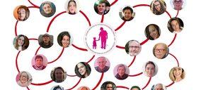 Macrosad impulsa el proyecto Harmonía para fomentar la conexión intergeneracional durante la pandemia