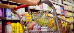 La MDD aumenta referencias y comienzan a bajar los precios en gran consumo
