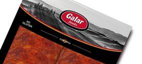 Cárnicas Galar fortalecerá su capacidad industrial, tras adaptar su negocio a la nueva normalidad