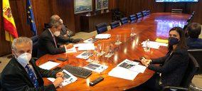 33 ideas recibirán un total de 500.000 € de ayudas del Fondo Puertos 4.0