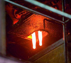 La industria del vidrio crece un 6,6% en el último lustro y alcanza los 4 Mt anuales