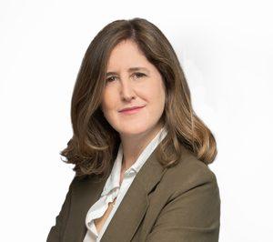Heineken nombra a Lucía López-Rúa como nueva directora de marketing