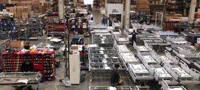 La alta demanda de equipamiento de descanso permitió a Pardo acercarse a los 25 M de ingresos