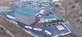 Cárnicas Humilladero construirá un almacén y cámaras de congelación