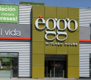 La cadena Eggo Kitchen prosigue su plan de aperturas