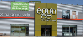 La cadena Eggo Kitchen prosigue su plan de aperturas