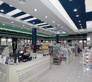 ¿Qué proyectos y previsiones contempla el principal retailer multimarca en Andalucía?