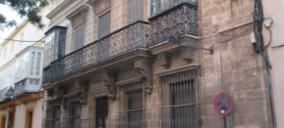 Hotusa acelera con Tandem y en Cádiz