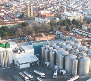 Mostos Españoles cierra en positivo, apoyada en las exportaciones