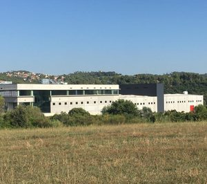 Norte Eurocao construye una fábrica con una gran inversión