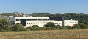 Norte-Eurocao construye una fábrica con una gran inversión