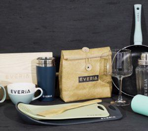 ADI lanza Everia by ADI, su proyecto 360º para servicios promocionales y fidelización de empresas