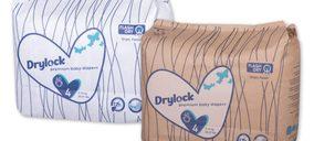 Drylock Technologies presupuesta una inversión de doble dígito para crecer en producción de pañales