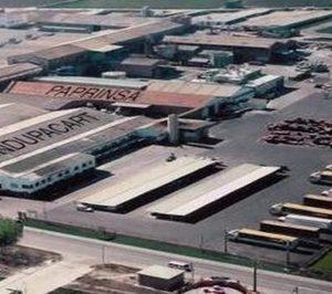 Se retrasa unos meses la formalización de la venta de Paprinsa a RdM