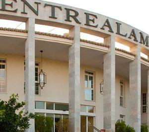 Gestión Hispano Belga prepara nuevos proyectos en su residencia granadina