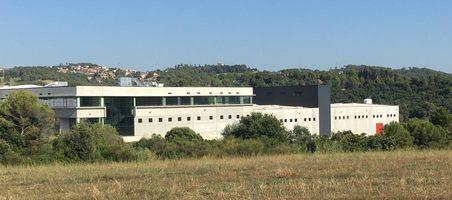 Norte Eurocao quintuplica su capacidad de almacenaje