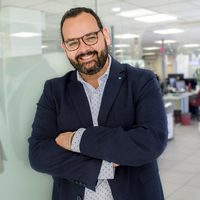 """Antonio Toledo (LOMONACO): """"Queríamos un canal que nos diera la cercanía del retail y, a la vez, la comodidad del mundo online"""""""