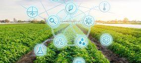 Innovación y Sostenibilidad en el sector hortofrutícola, punto de no retorno como palancas estratégicas