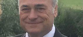 Joan Carles San José (Roler): Dentro del grupo Costa, podremos acometer proyectos de mayor envergadura