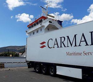 Carmar abre dos nuevos centros logísticos y se apunta a la sostenibilidad