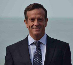 """Ramón Valdelomar (Brown-Forman): """"Nuestro foco está en seguir desarrollando 'Jack Daniel's' para alcanzar una cuota del 10%"""""""