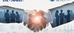 IDC e Ingram Micro se unen para impulsar los planes de digitalización de las empresas españolas
