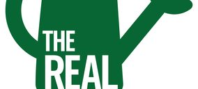 Riberebro se transforma en 'The Real Green Food Company'