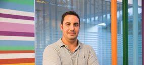 Manuel Sánchez: The Fini Company actuará como aval para entrar en nuevos mercados y canales