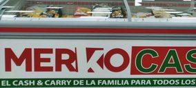 Merkocash inaugura tienda y proyecta otra apertura