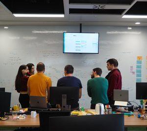 Glovo crea un nuevo hub tecnológico en Madrid