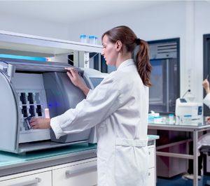 Philips e Ibex Medical Analytics colaborarán para promover soluciones de patología digital y de IA