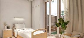 El Govern Balear saca a concurso la construcción de su nueva residencia en Maó