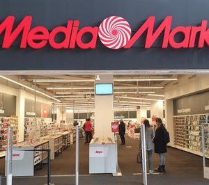 MediaMarkt continúa reabriendo los antiguos centros Worten: le llega el turno a Montigalà y Sant Antoni