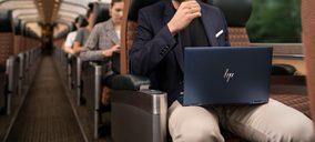El mercado mundial de PC aumenta un 55% en el primer trimestre de 2021