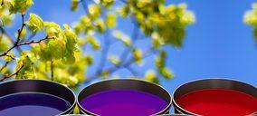 Hubergroup sigue mejorando la sostenibilidad de sus productos