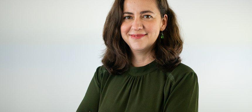 Altamira nombra a Isabel Teixeira CEO en Portugal
