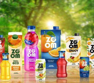 LCG Fruits crece un 30% apostando por la diversificación y la MDD