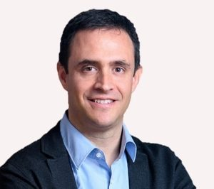 Ángel Ortiz, nuevo director de ciberseguridad en Cisco España