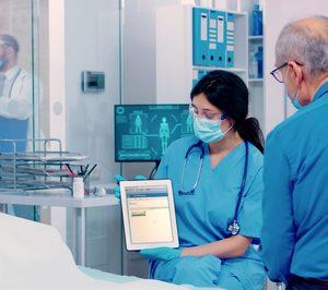 El Grupo Ribera se incorpora al nuevo hub de innovación en salud de Lanzadera