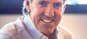Bodegas Emilio Moro, ambiciosos objetivos para crecer por encima del 10%