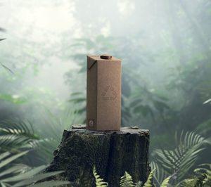 Nueva campaña de Tetra Pak, en su camino hacia el envase mas sostenible