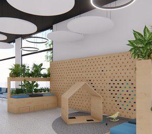 Vithas construirá un centro médico frente a su hospital de Castellón