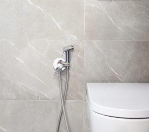 Ramón Soler presenta la ducha higiénica WC Magnet